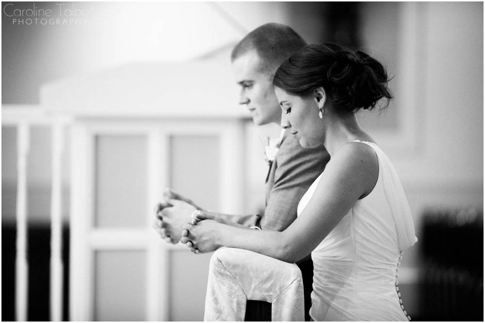 Pine Orchard Yacht and Country Club Wedding_0008