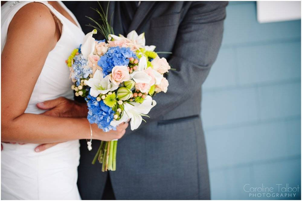 Pine Orchard Yacht and Country Club Wedding_0013