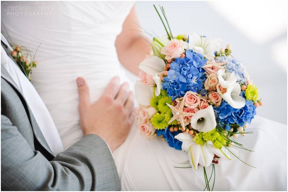 Pine Orchard Yacht and Country Club Wedding_0017