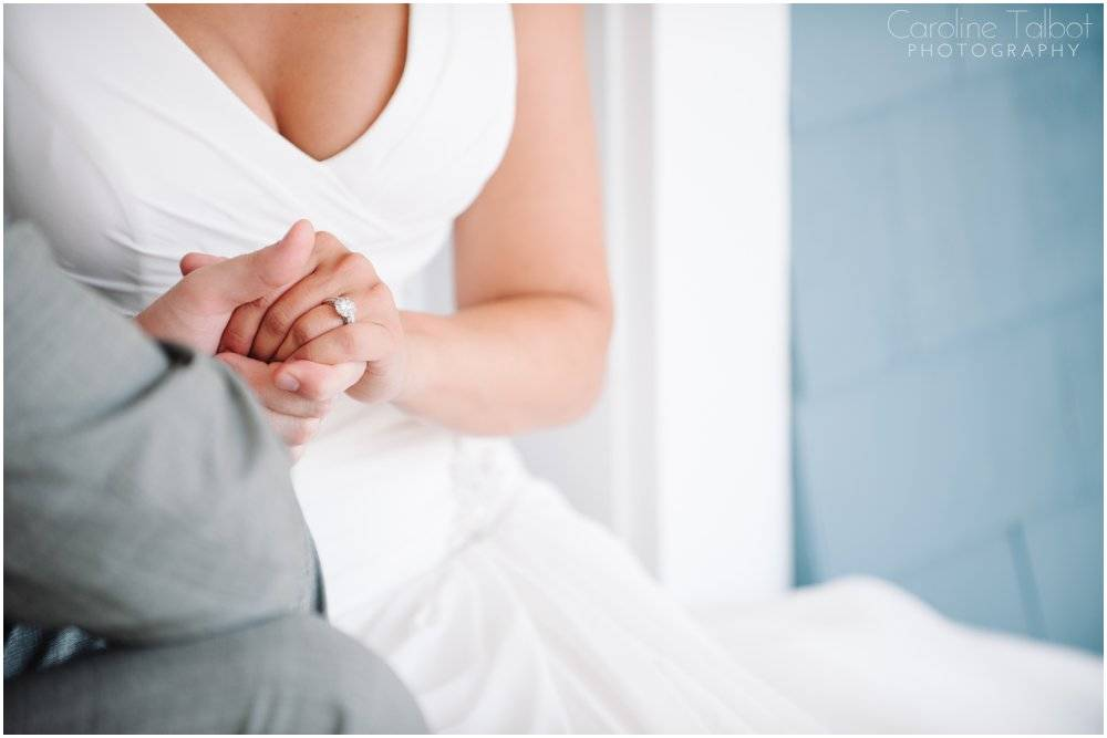 Pine Orchard Yacht and Country Club Wedding_0018