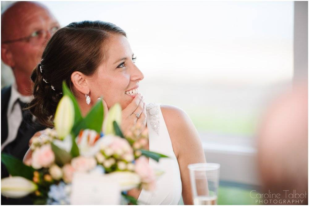 Pine Orchard Yacht and Country Club Wedding_0019