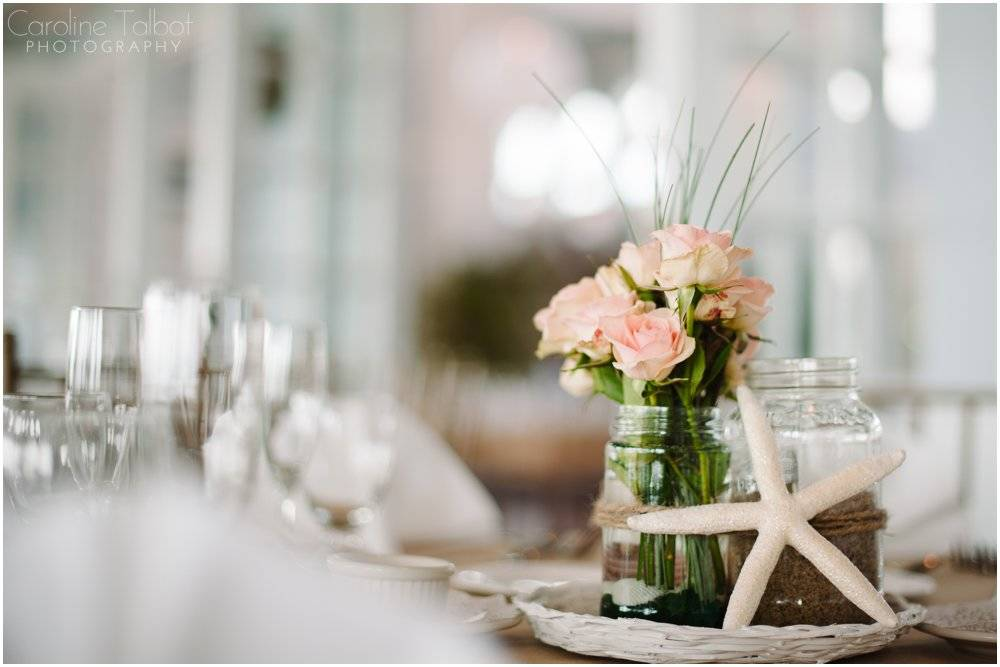 Pine Orchard Yacht and Country Club Wedding_0022