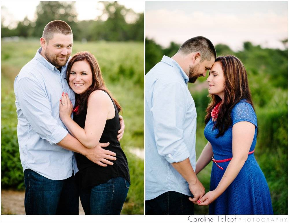 Bay_Farm_Engagement_Session_Duxbury_002