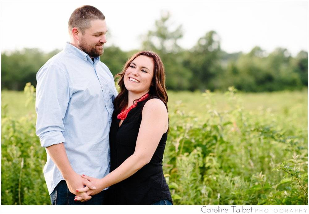 Bay_Farm_Engagement_Session_Duxbury_003