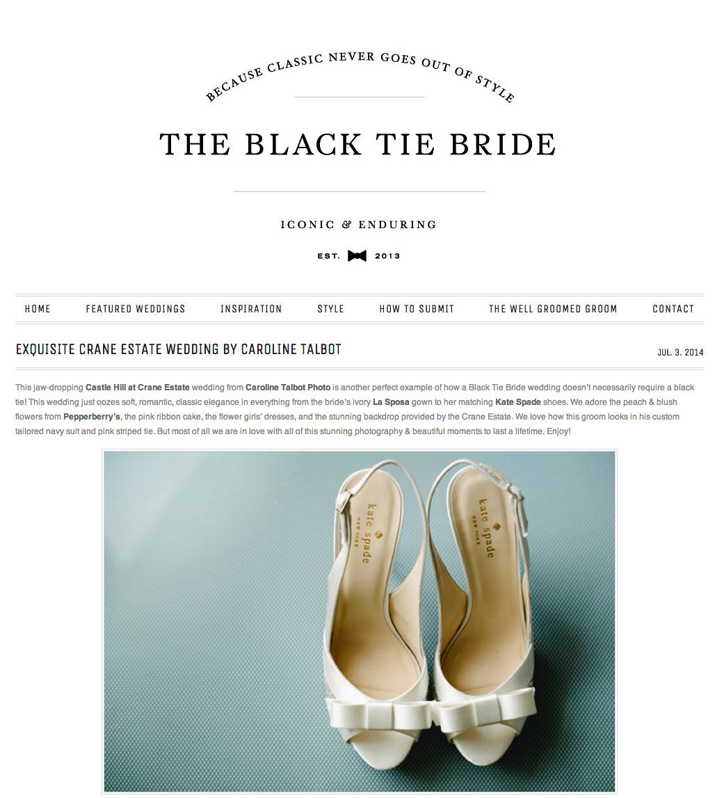 Black-tie-bride-crane-estate