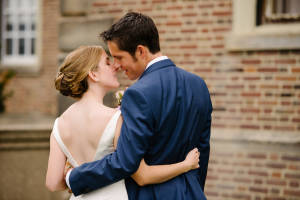 Featured: Heather & MacLean