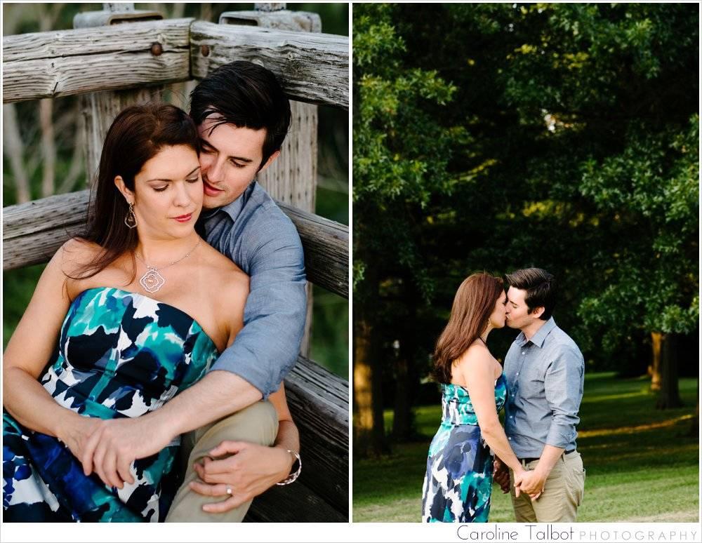 Image by Caroline Talbot Photography   www.ctalbotphoto.com