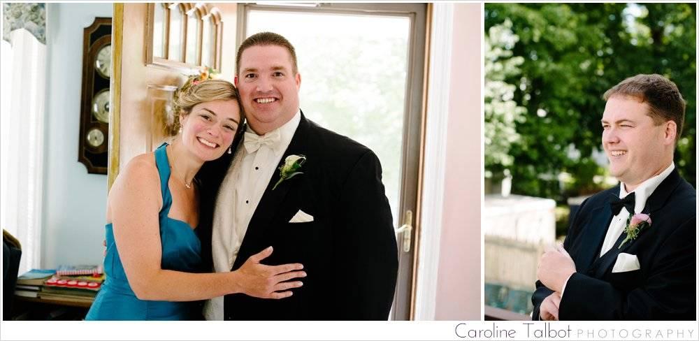 Quincy_Massachusetts_Wedding_0012