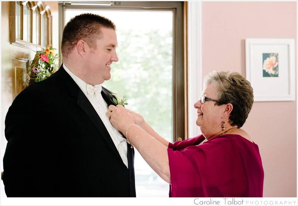 Quincy_Massachusetts_Wedding_0013