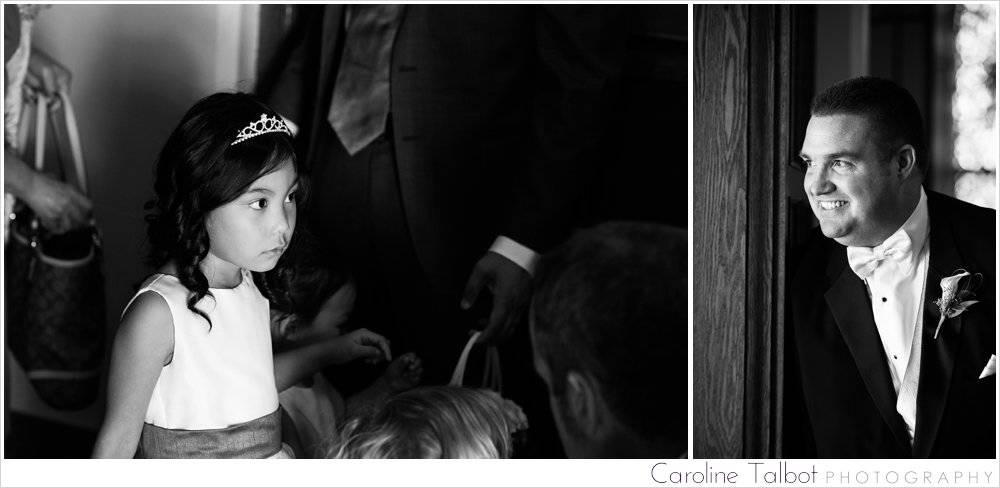 Quincy_Massachusetts_Wedding_0036