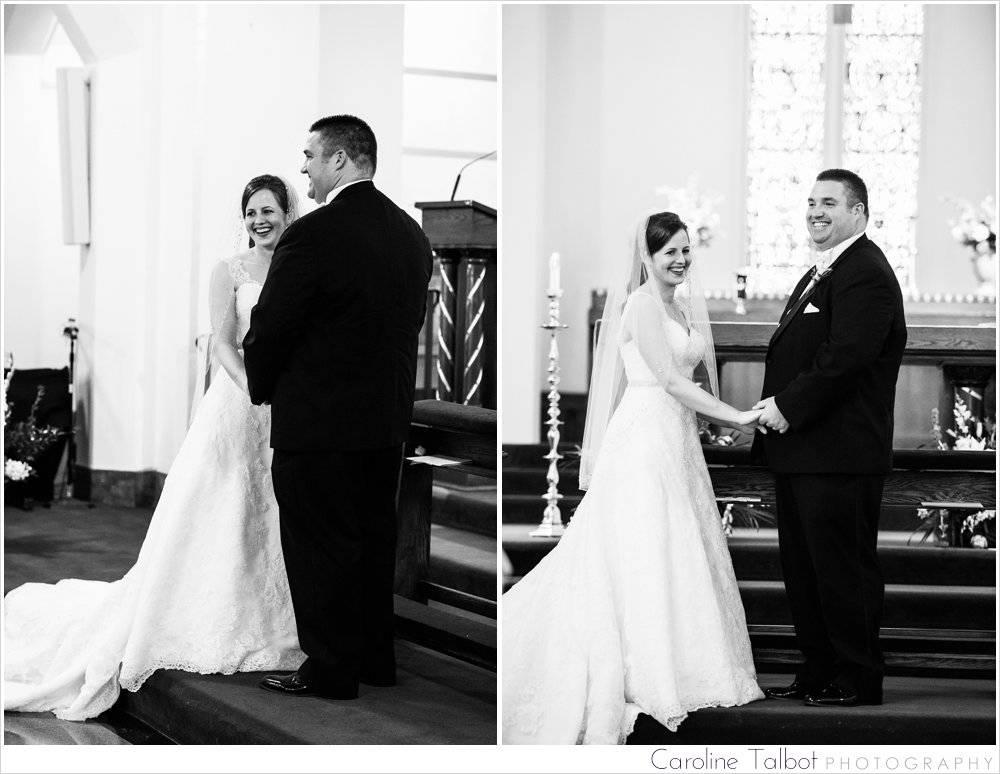 Quincy_Massachusetts_Wedding_0047
