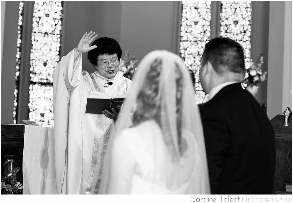 Quincy_Massachusetts_Wedding_0065