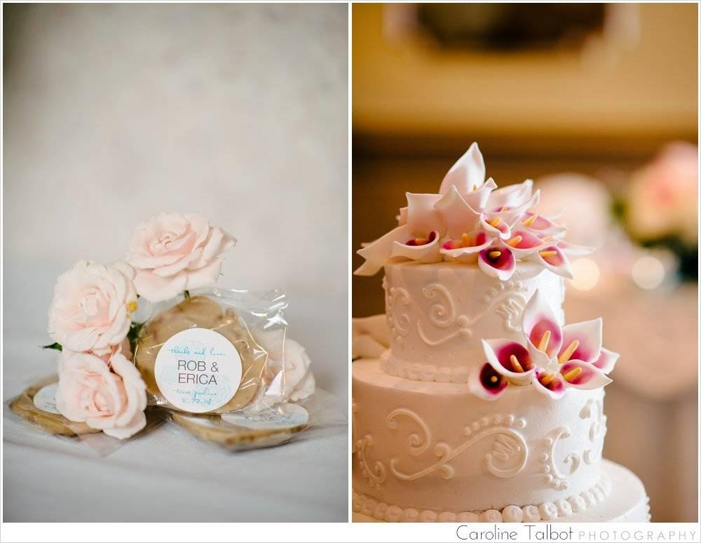 Quincy_Massachusetts_Wedding_0088