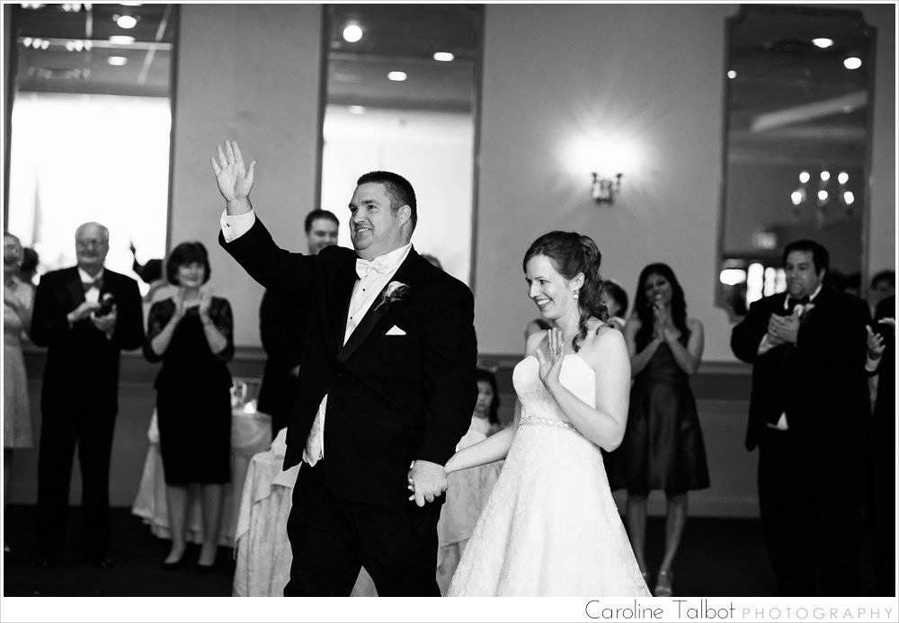 Quincy_Massachusetts_Wedding_0095