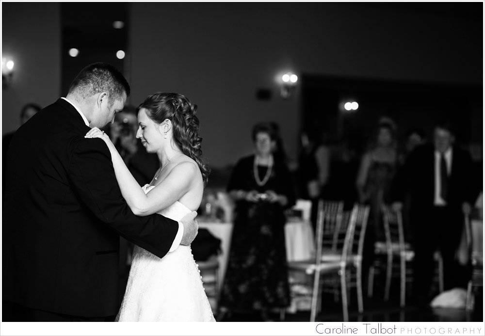 Quincy_Massachusetts_Wedding_0097