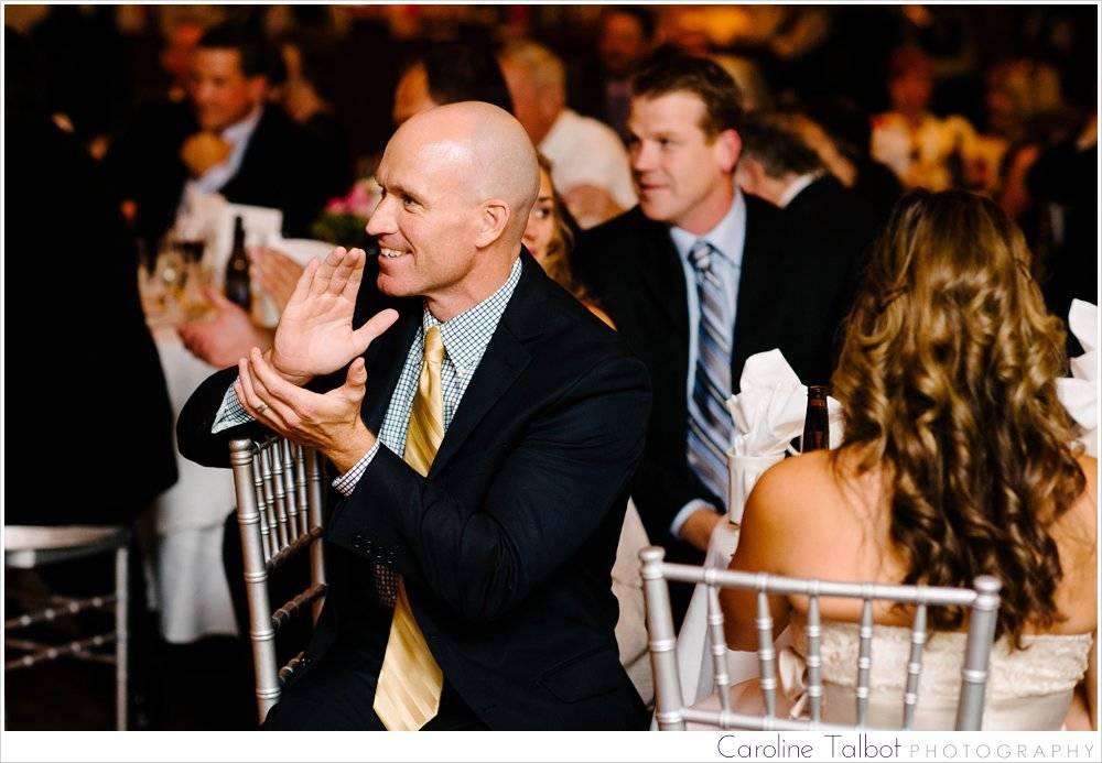 Quincy_Massachusetts_Wedding_0106