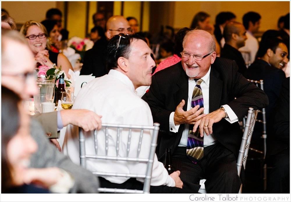 Quincy_Massachusetts_Wedding_0109