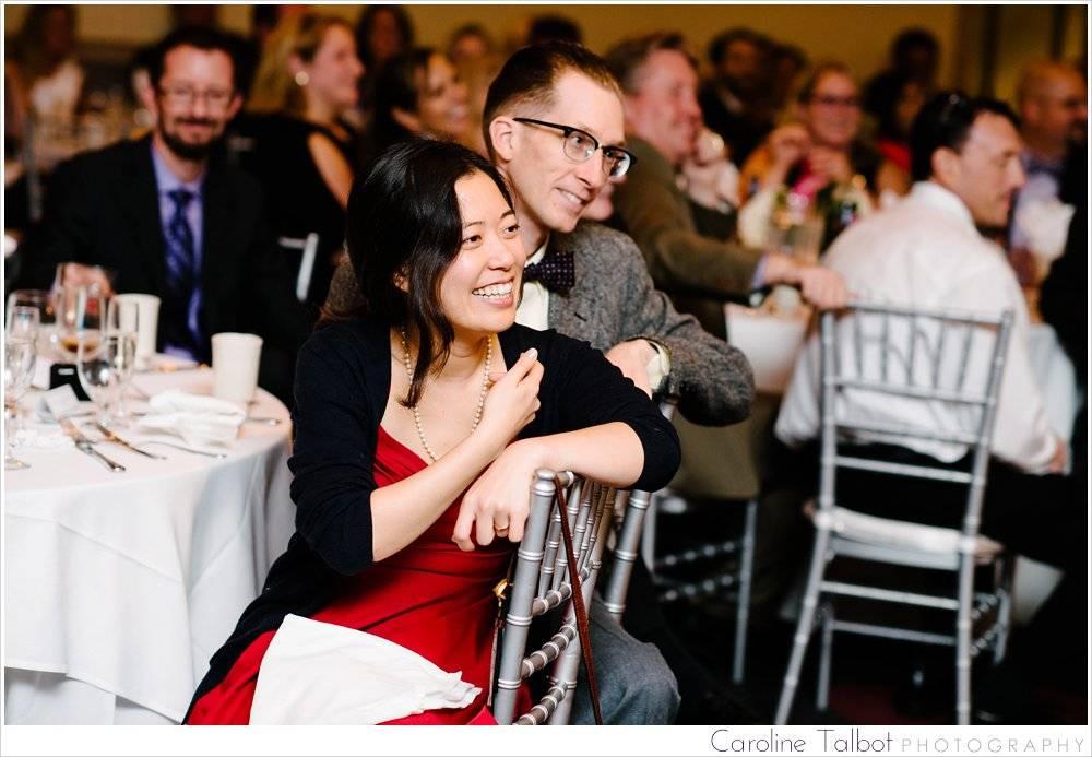 Quincy_Massachusetts_Wedding_0113