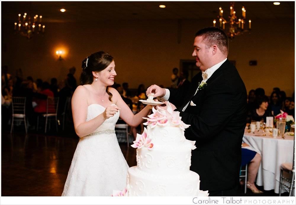 Quincy_Massachusetts_Wedding_0120