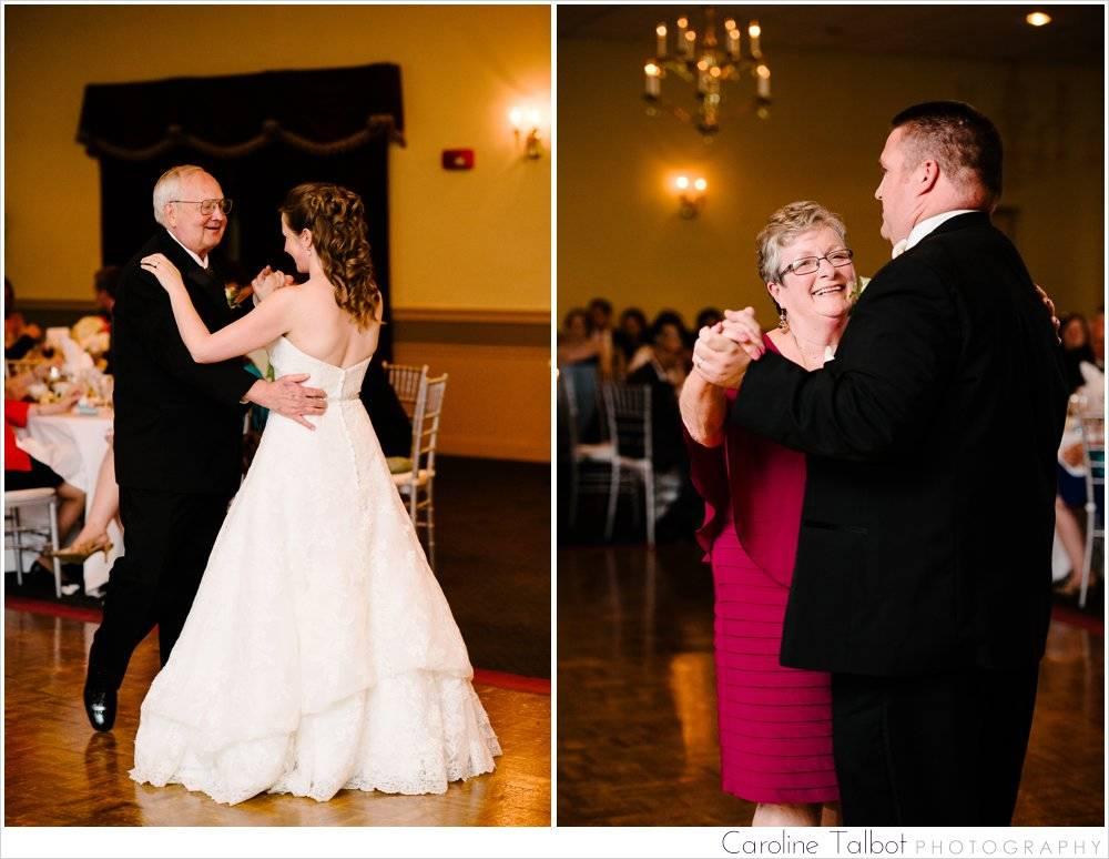Quincy_Massachusetts_Wedding_0123