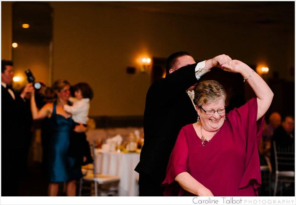 Quincy_Massachusetts_Wedding_0125