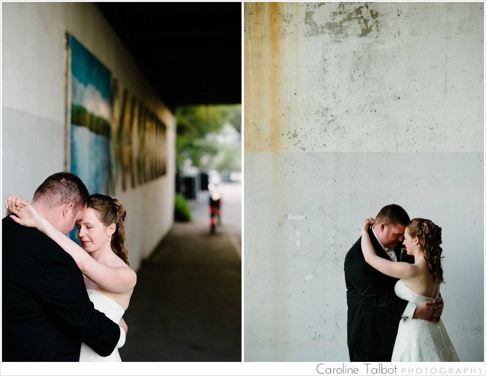 Quincy_Massachusetts_Wedding_0131