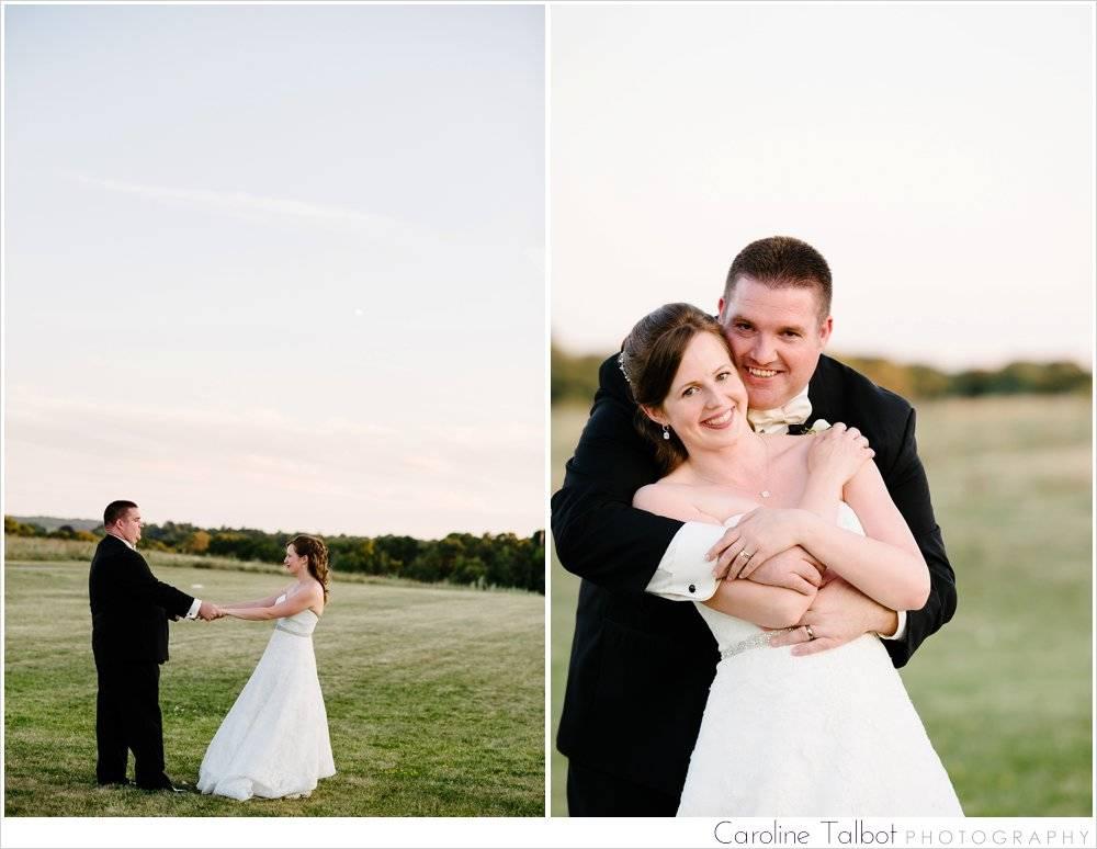 Quincy_Massachusetts_Wedding_0132