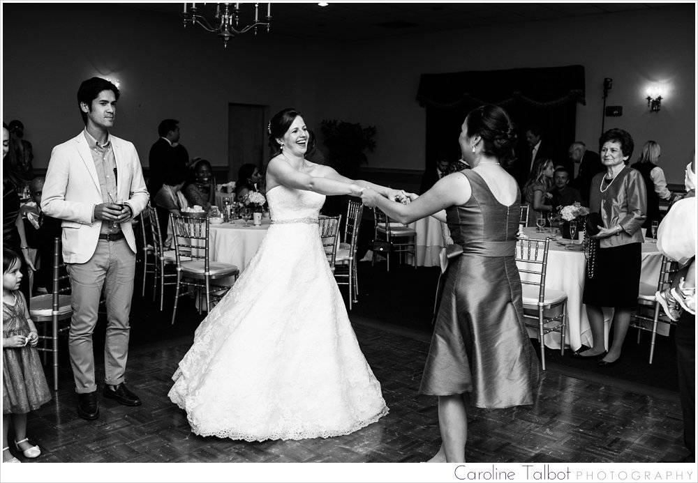 Quincy_Massachusetts_Wedding_0137
