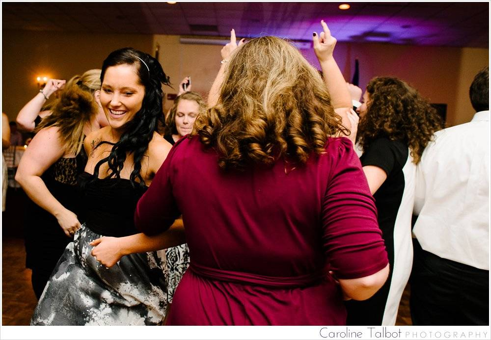 Quincy_Massachusetts_Wedding_0142