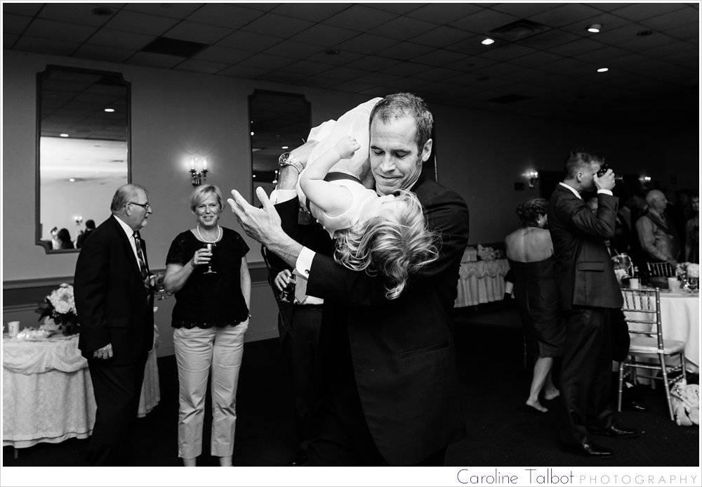 Quincy_Massachusetts_Wedding_0147