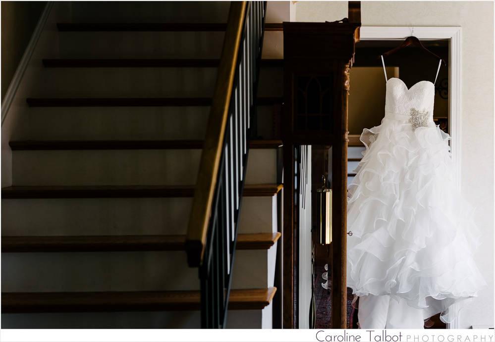 Hingham-MA-Wedding_W001