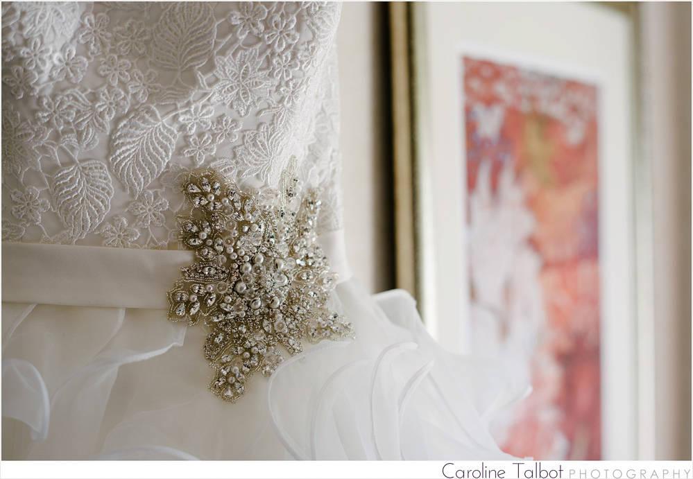 Hingham-MA-Wedding_W002