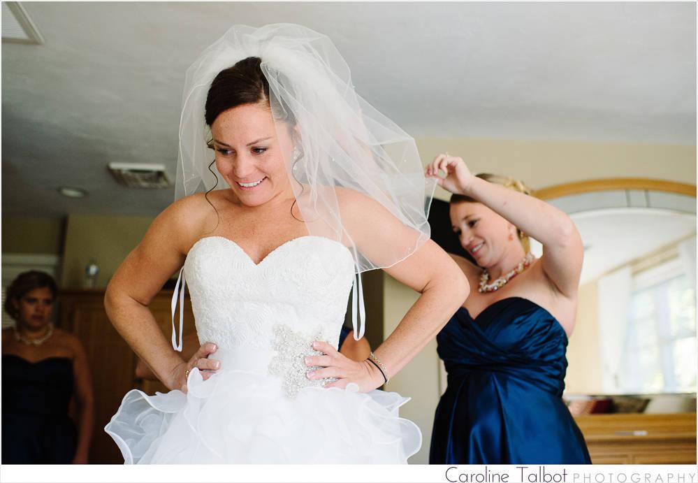 Hingham-MA-Wedding_W016