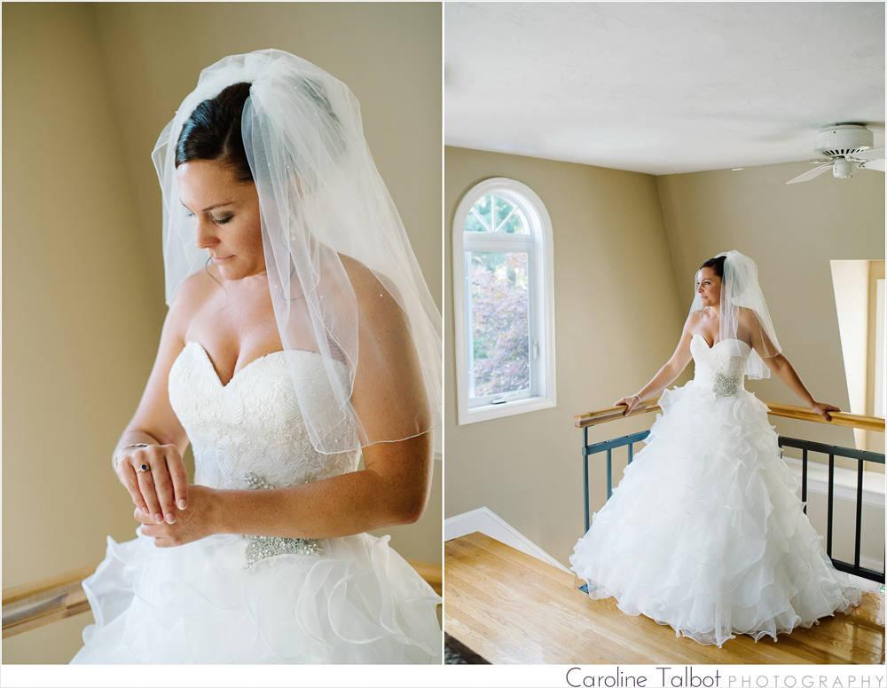 Hingham-MA-Wedding_W020