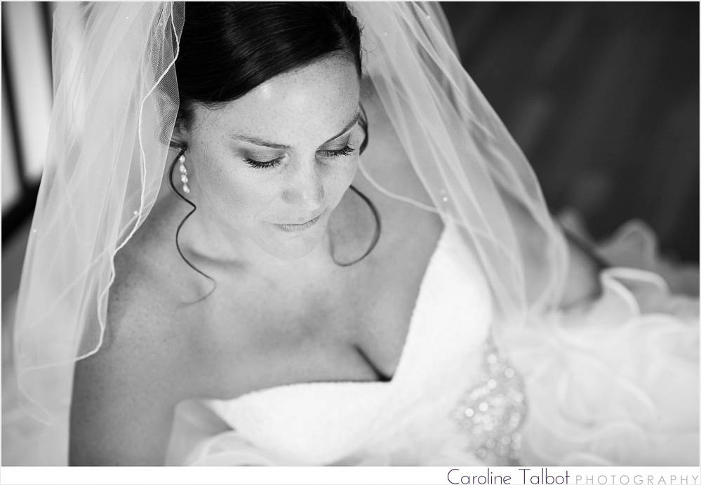 Hingham-MA-Wedding_W021