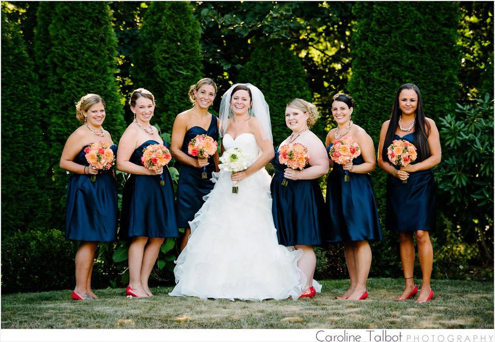 Hingham-MA-Wedding_W026
