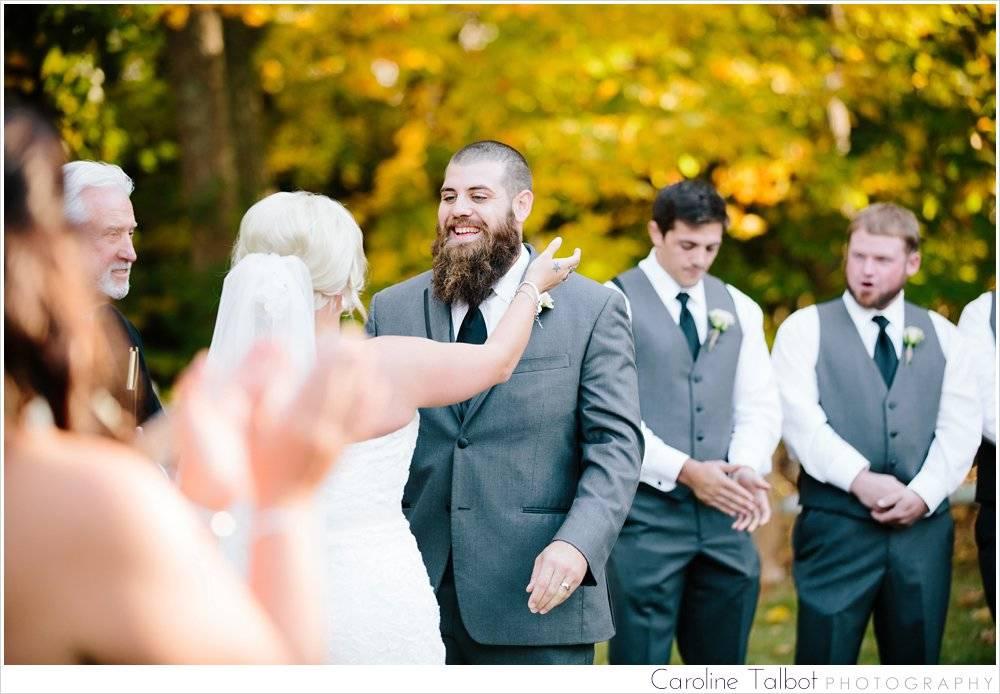 Image by Caroline Talbot Photography | www.ctalbotphoto.com