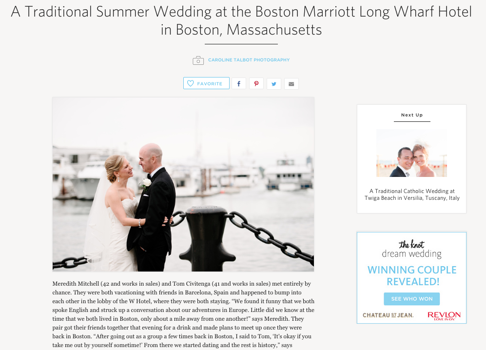 Boston-Marriott-Long-Wharf-Wedding