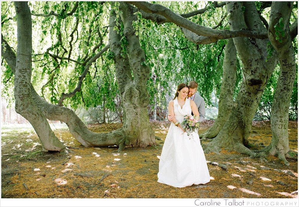 Glen_Magna_Farms_Wedding_Boston_Wedding_Photographer_E001