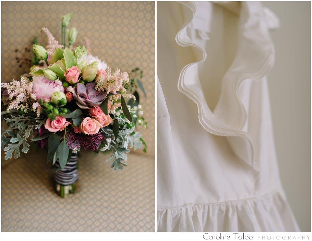 Glen_Magna_Farms_Wedding_Boston_Wedding_Photographer_E004