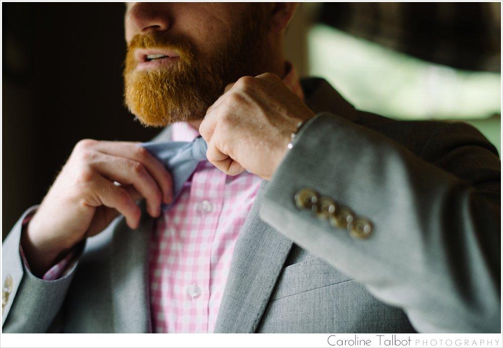 Glen_Magna_Farms_Wedding_Boston_Wedding_Photographer_E007