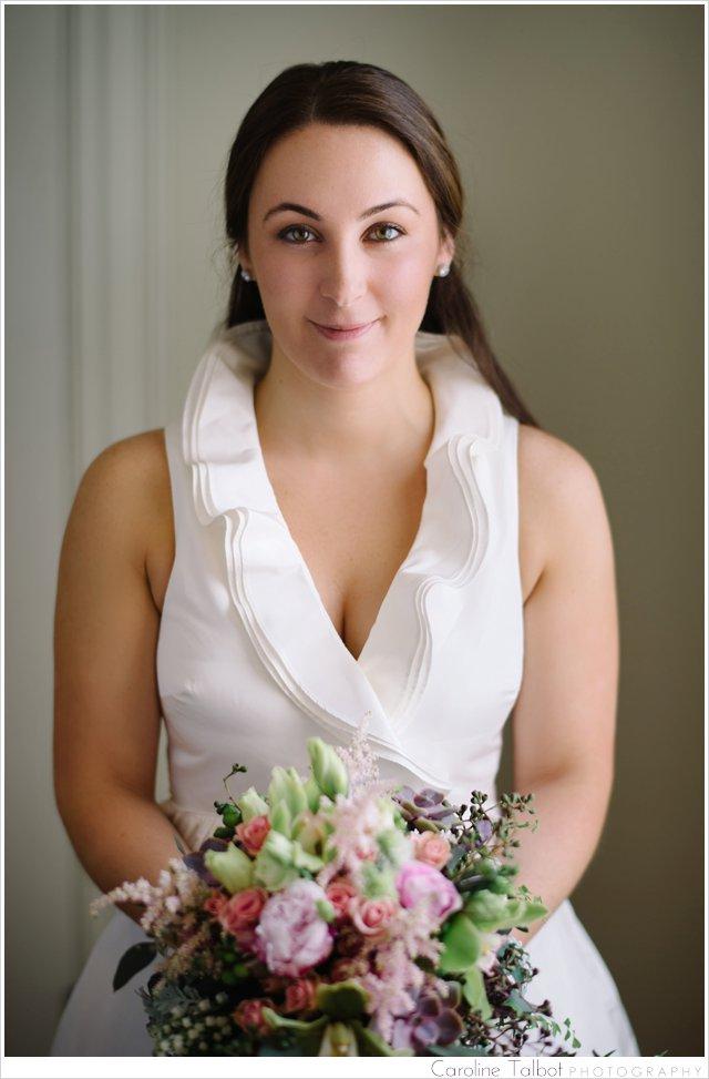 Glen_Magna_Farms_Wedding_Boston_Wedding_Photographer_E009