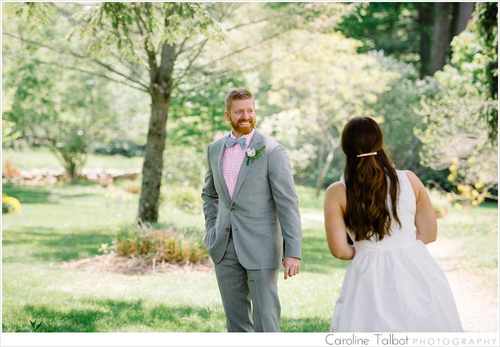 Glen_Magna_Farms_Wedding_Boston_Wedding_Photographer_E010