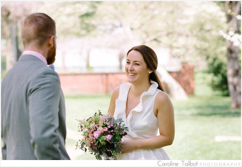 Glen_Magna_Farms_Wedding_Boston_Wedding_Photographer_E011