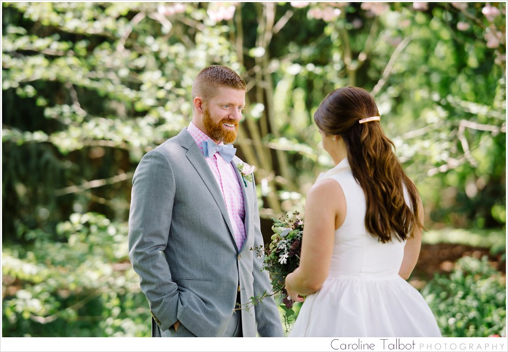 Glen_Magna_Farms_Wedding_Boston_Wedding_Photographer_E013