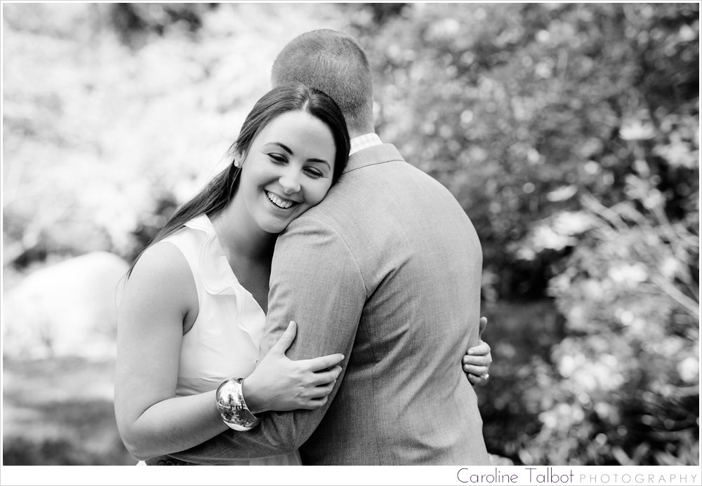 Glen_Magna_Farms_Wedding_Boston_Wedding_Photographer_E014