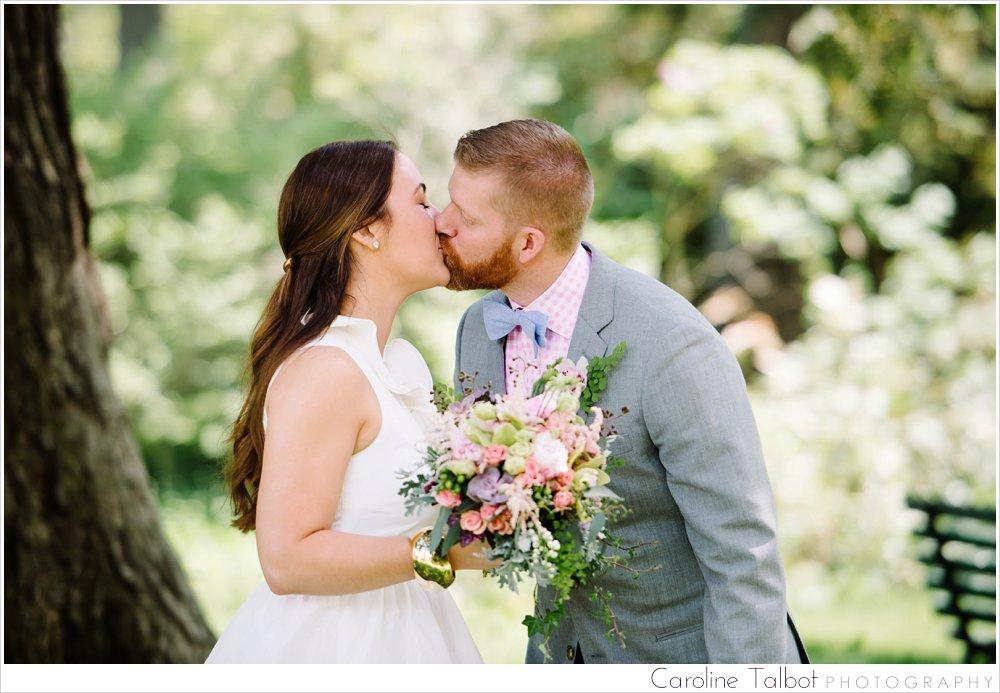 Glen_Magna_Farms_Wedding_Boston_Wedding_Photographer_E015