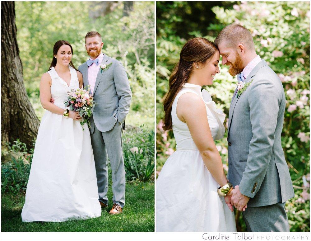Glen_Magna_Farms_Wedding_Boston_Wedding_Photographer_E016