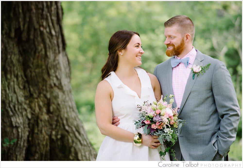 Glen_Magna_Farms_Wedding_Boston_Wedding_Photographer_E017