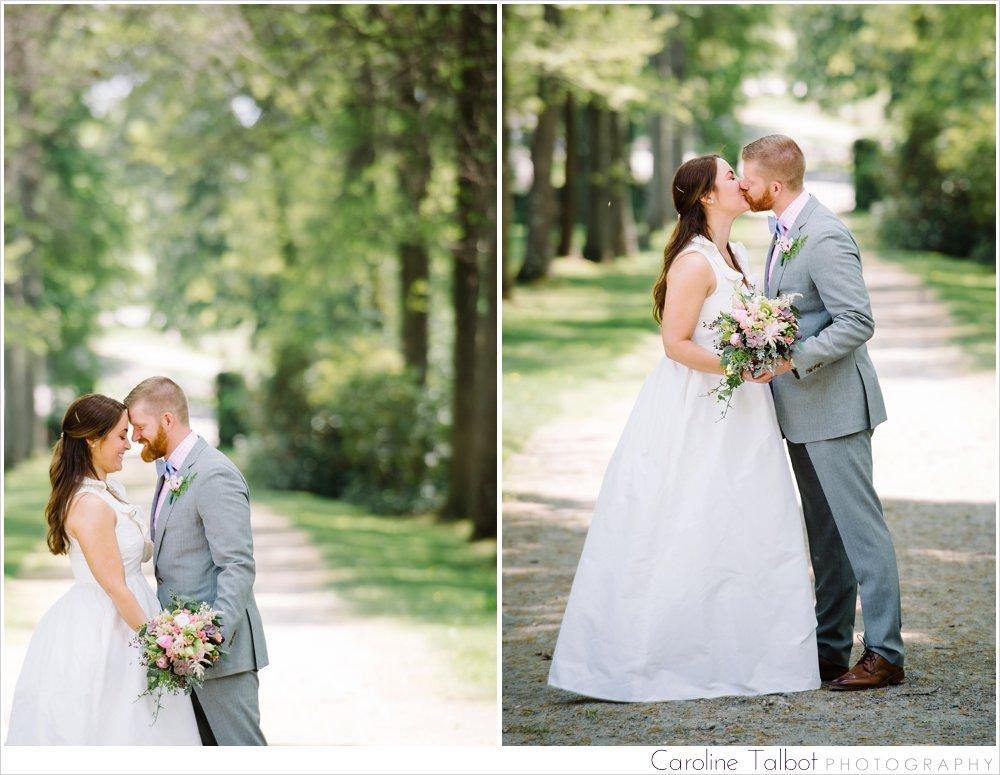 Glen_Magna_Farms_Wedding_Boston_Wedding_Photographer_E018